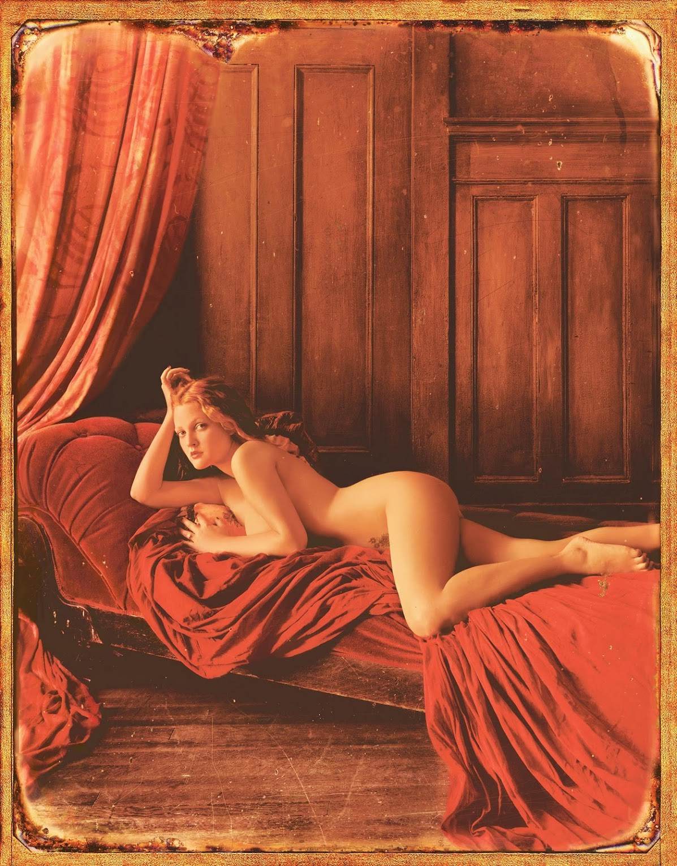 http://2.bp.blogspot.com/-w_ckwP56D_c/TqcflYo5NvI/AAAAAAAAIfQ/mL0oR43lVPU/s1530/Drew+Barrymore+completamente+desnuda.jpg