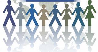 Grupo Facebook Ex-alumnos y Ex-maestros