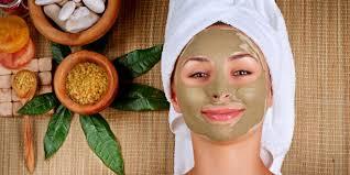 Cara Memutihkan Kulit Alami wajah badan