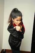 actress Anukruthi glam pics-thumbnail-13