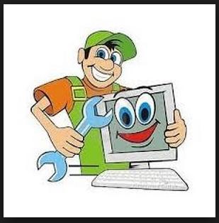Service Komputer di Purwojati Banyumas