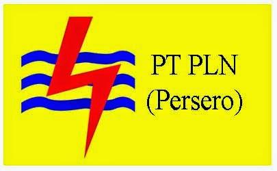 Lowongan Kerja PT. PLN (PERSERO) Tahun 2015  Area Sumbar