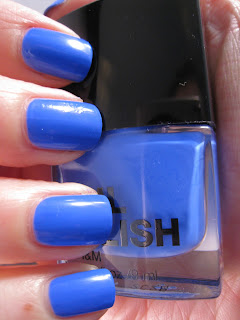 H&M-Blue-My-Mind-nail-polish