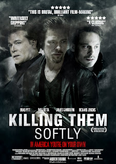 Killing Them Softly   []