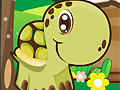 jogos de tartaruga