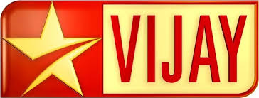 Vijay Tv Serials This Week Promo From 02-09-2013 To 06-09-2013