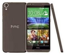 HTC Desire 820Q Mobile