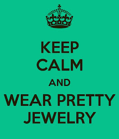 Shop Pretty Jewelry!!