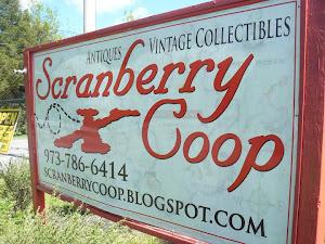 Scranberry Coop Profile