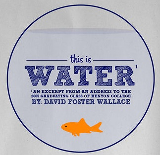 this is water wallace
