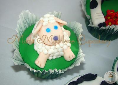 Cupcakes_Fazendinha_Marta_Madaleine_Cupcakery_11