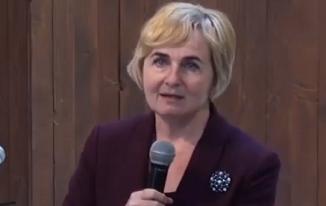 Dr. Tatiana Bartoș 🔴 Ne vaccinăm?