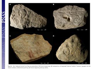 pietre incise