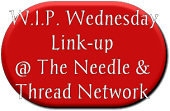 Needle & Thread Network