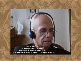 VISITE NOSSO SITE DA RADIO  APOSTOLADO A.N.S.R. LEPANTO/ CLICK  NA IMAGEN