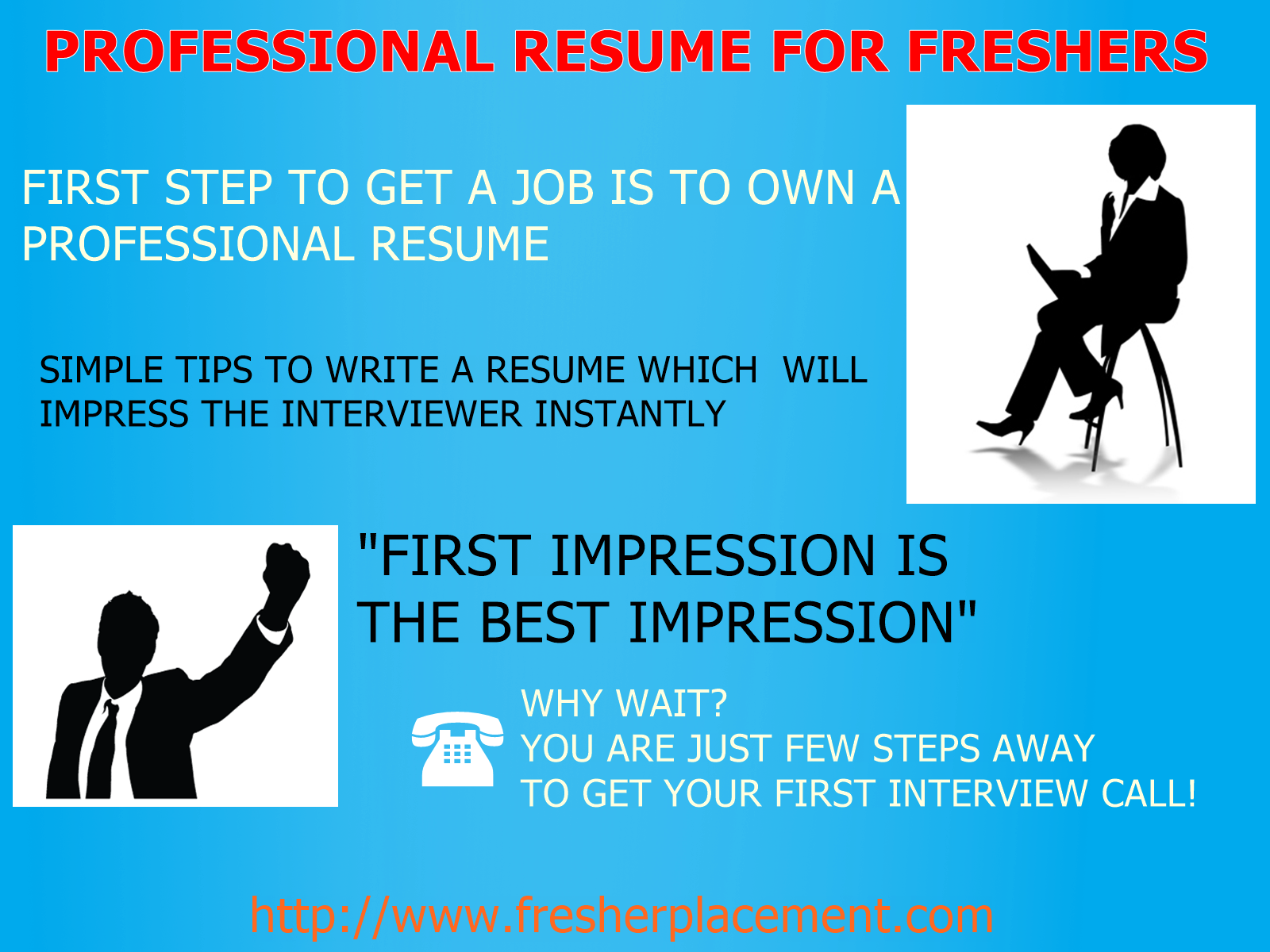 TIPS TO IMPRESS AN INDIAN HR IN THE 1ST INSTANTMAKING OF AN ELEGANT