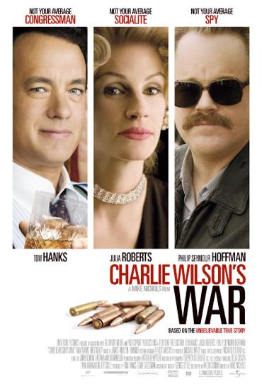 Grandes Fracasos del Cine - Página 3 Charlie%2BWilsons%2BWar