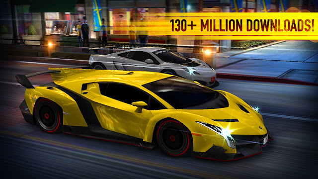 لعبة السباق CSR Racing Apk unnamed+%2838%