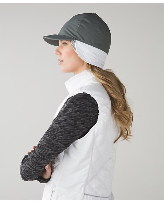 lululemon down-for-a-run-hat