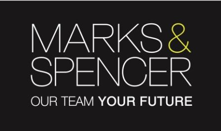 partnership between bp and marks and spencer We are brand leaders with bp and aral and also operate under our convenience brands wild bean cafe and petit bistro as well as our partnership brands marks & spencer, albert heijn, rewe, pick n pay and piotr & pawel.