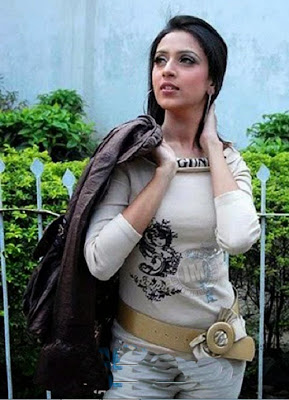 mim,bangladeshi model,actress,hot photo,hd photo,photo shoot,picture