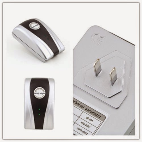 Power Electricity Save Saving Energy Saver Box Save 30% Device 15KW US Plug S3