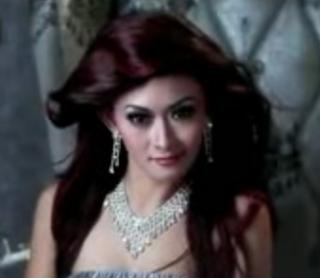 Download Video Dangdut Citra Marcelina - Jangan Bilang - Bilang 3gp
