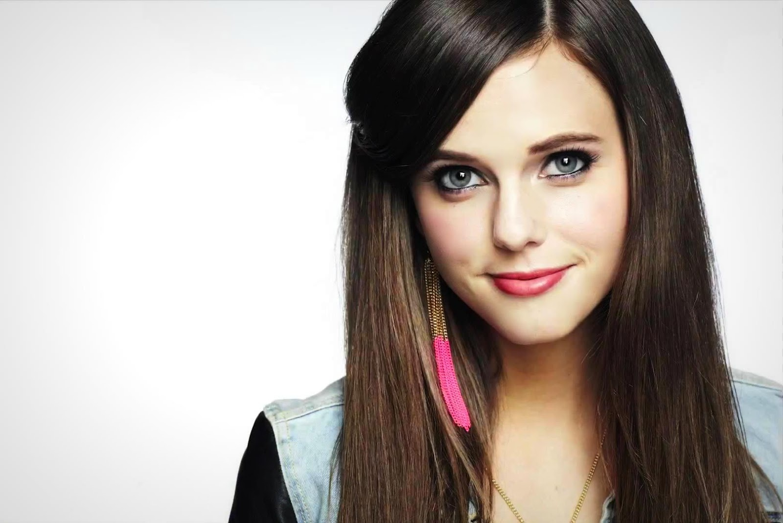 Tiffany Alvord Net Worth
