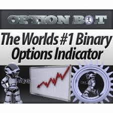 Option Bot 2.0