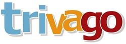 Escolher alojamentos baratos com Trivago.pt