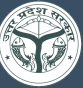 UPSSSC Recruitment 2015 - 427 Draftsman Officer & Various Posts Apply Online