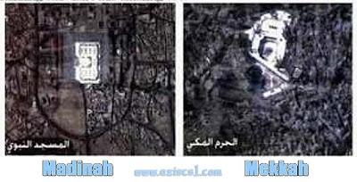 http://2.bp.blogspot.com/-wa9op5ZFeKI/TuhABun9xfI/AAAAAAAAIOs/vjQoZITQLPY/s320/madinah-mekah.jpg