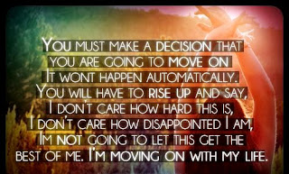 Quotes About Moving On 0018 5