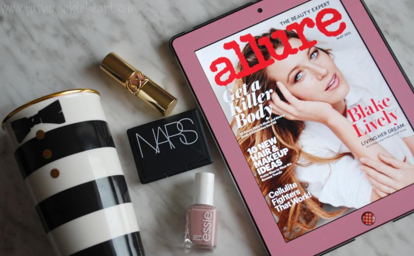 next issue canada nextissueca magazines rogers review nextissue reading
