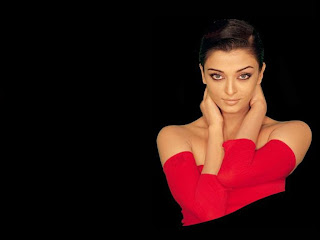 2012 New Aishwarya Rai Bollywood Model HQ wallpapers 2012