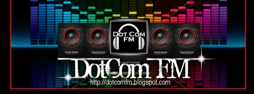 Dot Com Fm