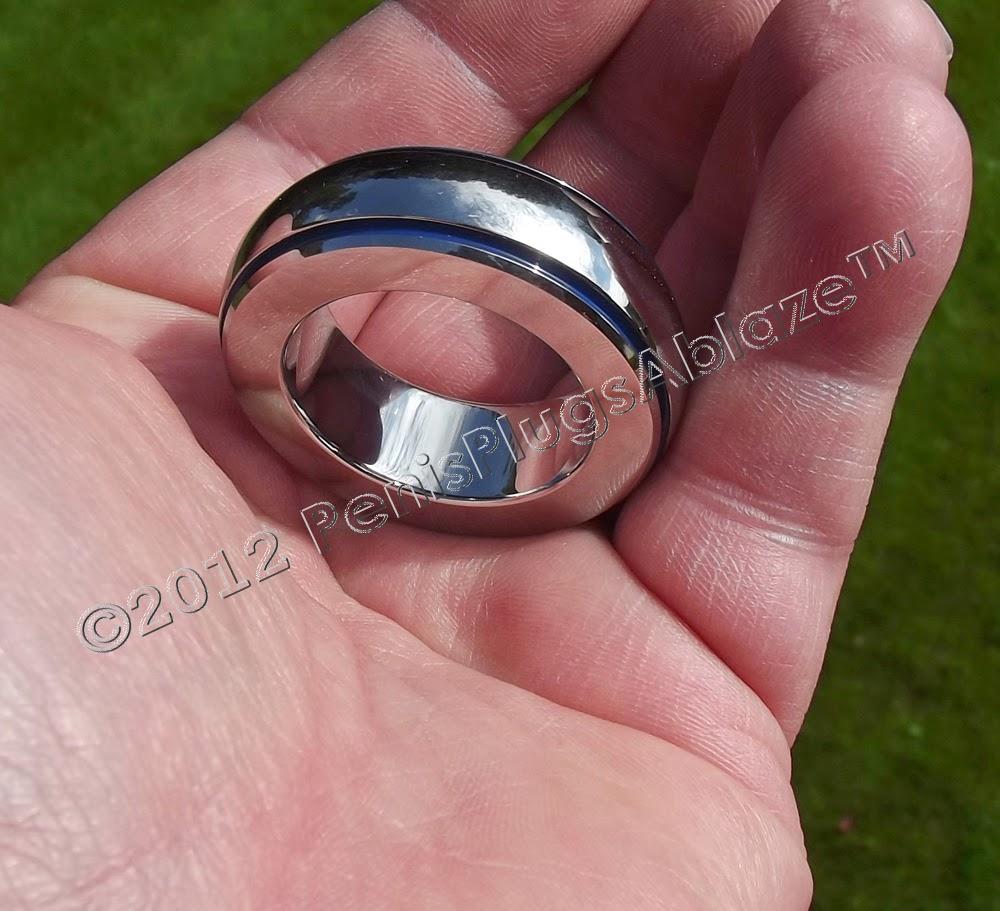custom cock ring