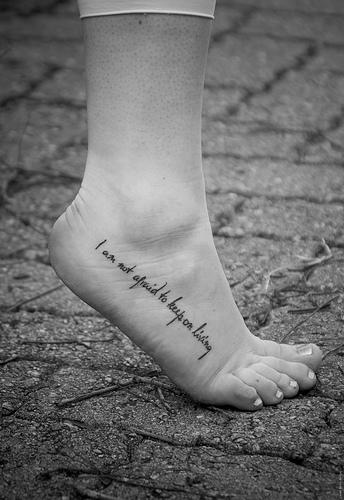 lyric keep your hand of my girl: