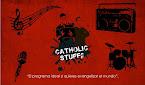 Catholic Stuff