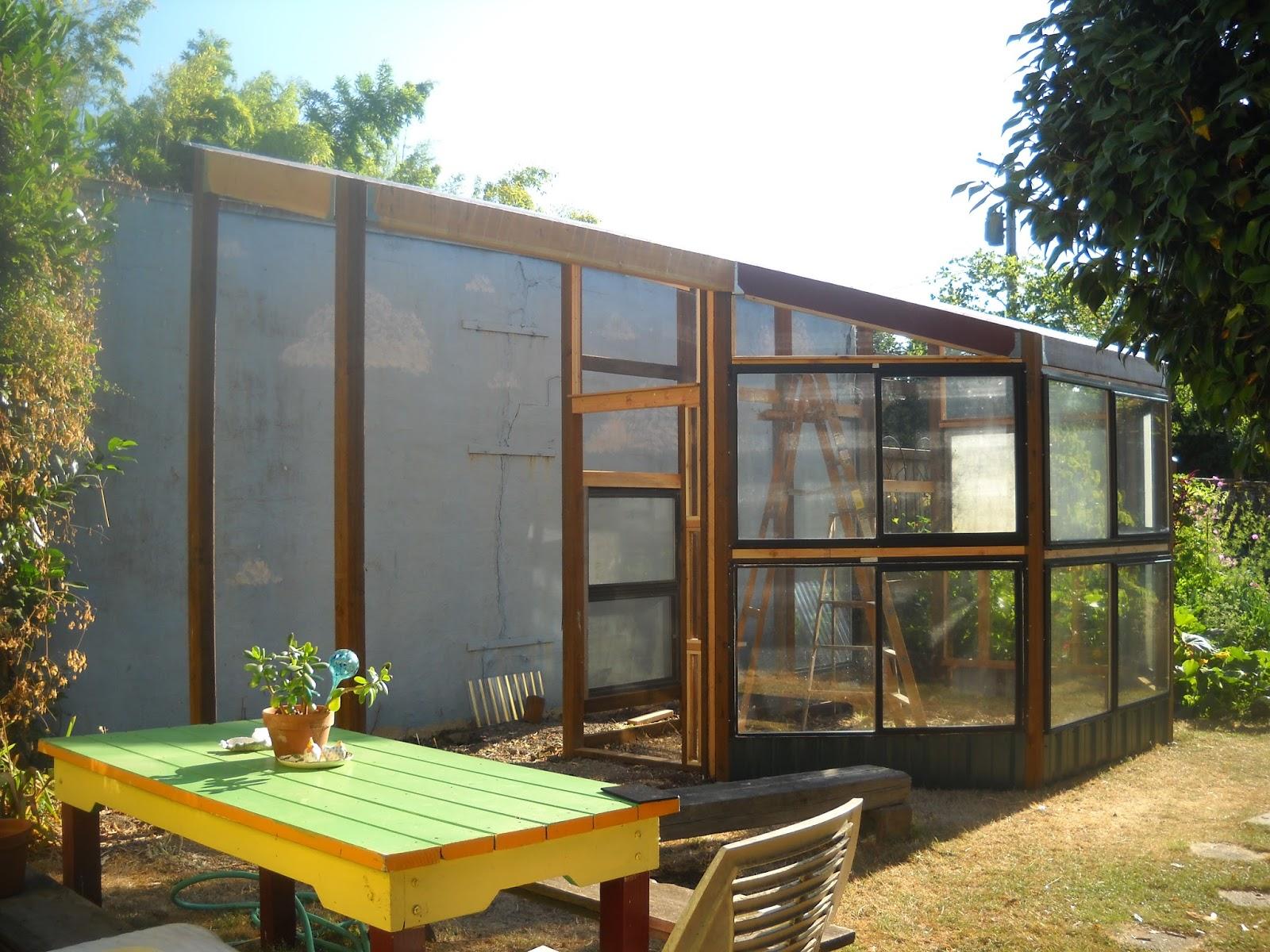 21st street urban homestead planning for solar panels part three