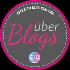 Alagoas Fashion é um Über Blog