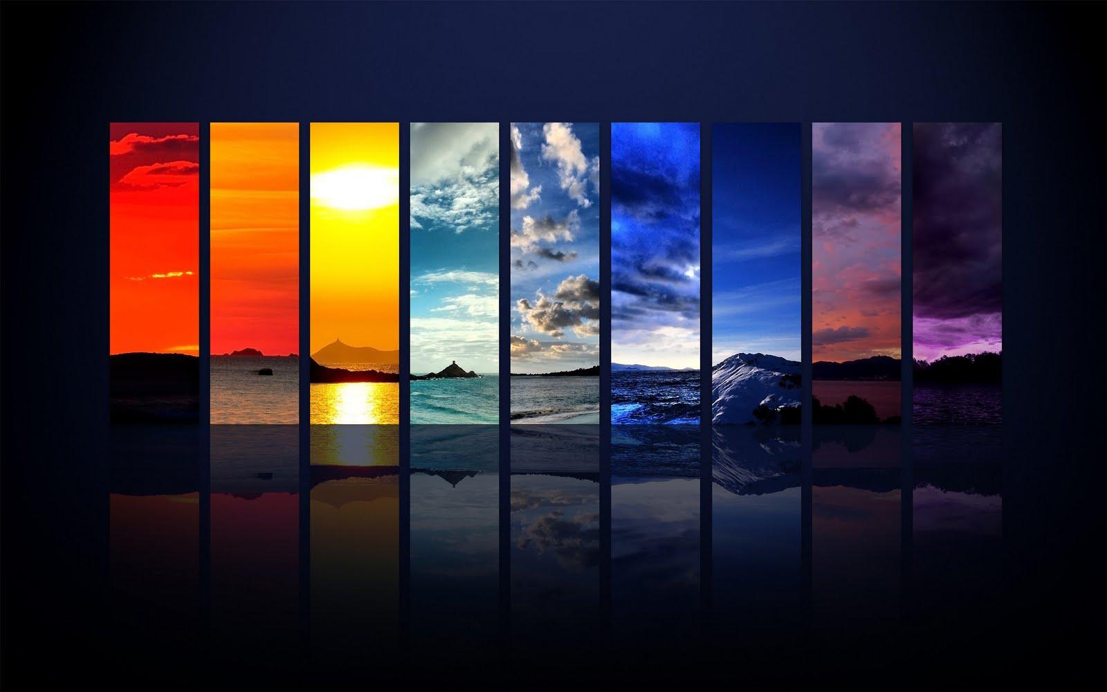 http://2.bp.blogspot.com/-waHFiqgeW8Y/UO34--imCLI/AAAAAAAAHow/HljghNW-ifo/s1600/wallpaper+cielo+de+color.jpg