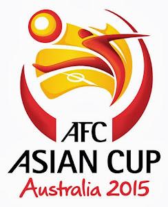 Next Asian Cup