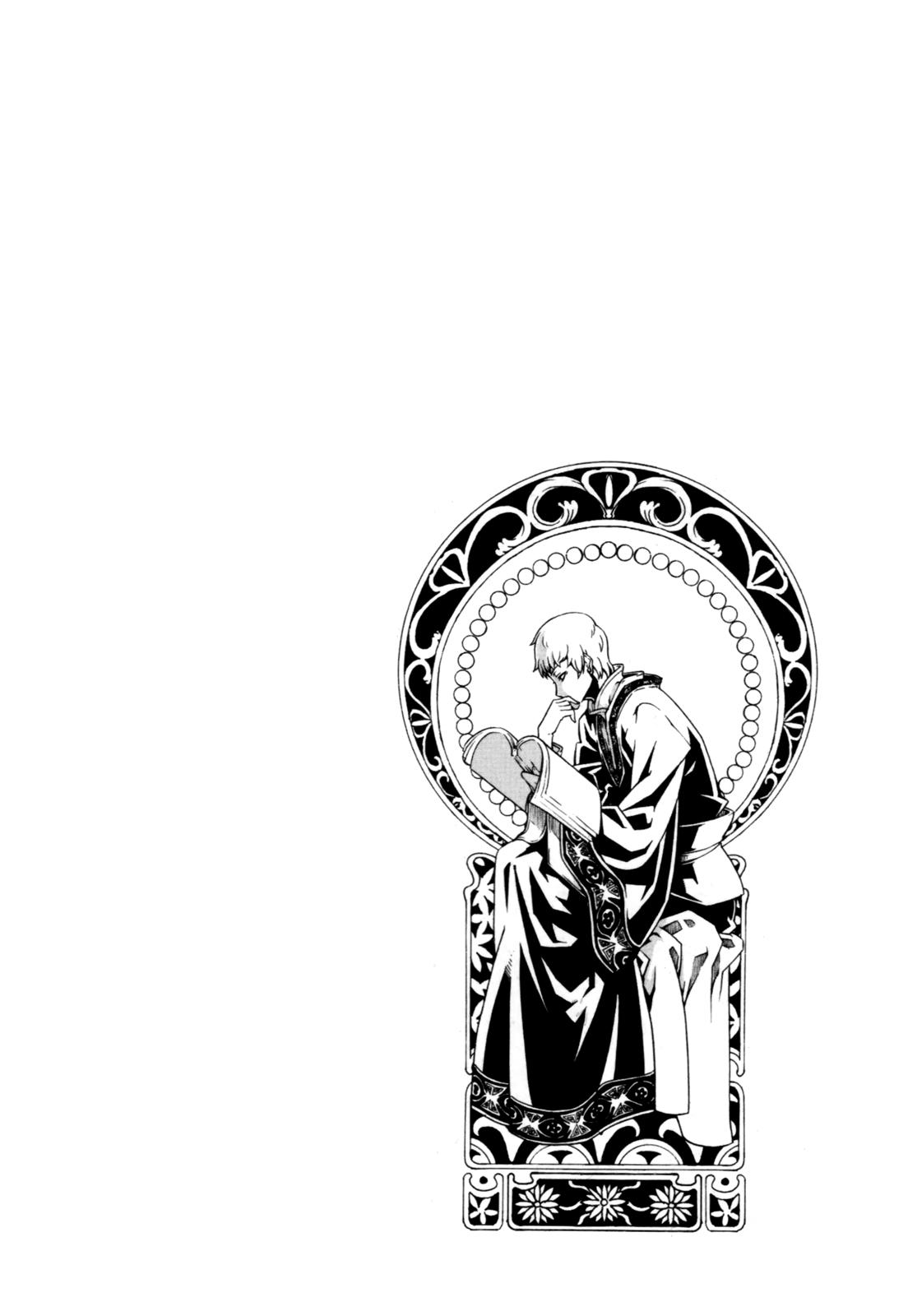 Witch Hunter – Thợ Săn Phù Thủy chap 61 page 28 - IZTruyenTranh.com