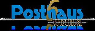 Concurso Cultural Posthaus.com