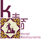Hotel Oficial de la carrera
