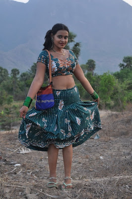 nadodi koottam movie hot images