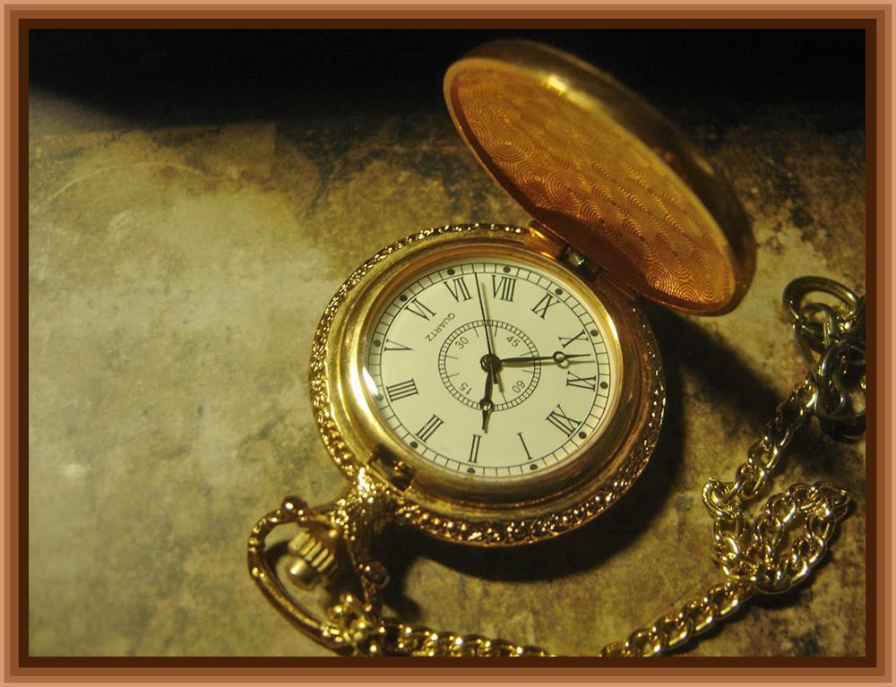 http://2.bp.blogspot.com/-waMH6kWCPVo/TyWI2Orj3kI/AAAAAAAAGL8/fziFLeeyqIM/s1600/reloj+de+bolsillo+antiguo.jpg