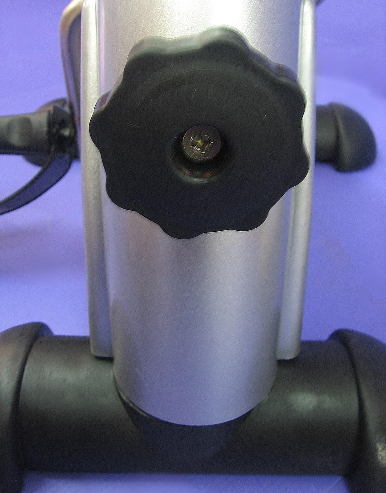 Physiotherapy equipment alat-alat fisioterapi harga rendah ...