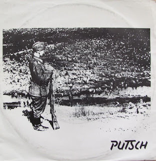 Putsch (Switzerland, 1981)
